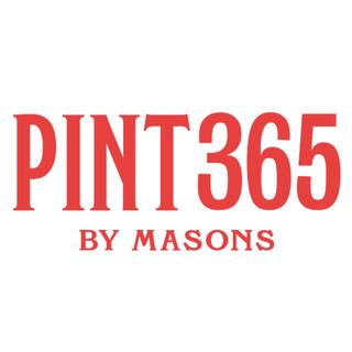 Pint365.com