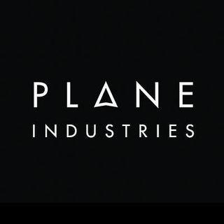 PlaneIndustries.com