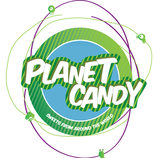 Planetcandy.ie