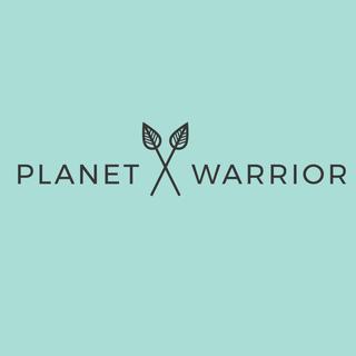 Planet-warrior.com