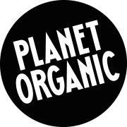 PlanetOrganic.com