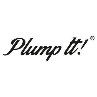 Plump-it.com