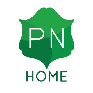 Pnhome.com