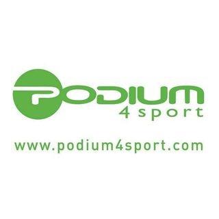 Podium4Sport.com