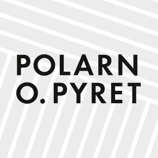 Polarnopyret.co.uk