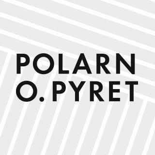 Polarnopyretusa.com