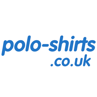 Polo-Shirts.co.uk