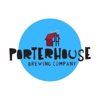 Porterhousebrewco.ie