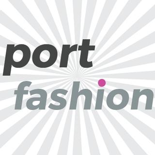 PortFashion.com