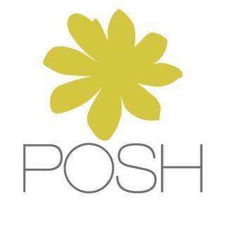Poshmommyjewelry.com