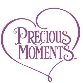Preciousmoments.com