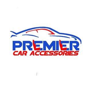 Premier car accessories.com