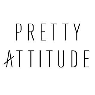 Pretty-attitude.com