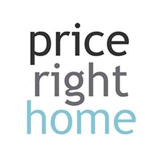 Price right home.com