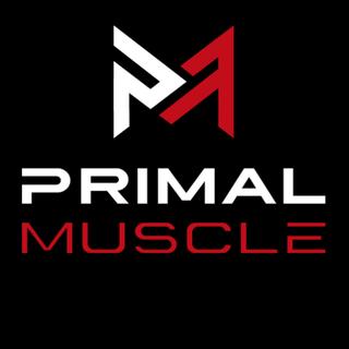 Primalmuscle.com