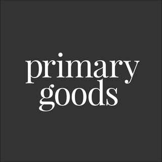 Primarygoods.com
