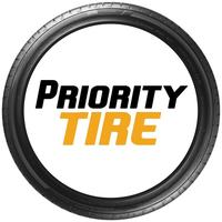 Prioritytireoutlet.com