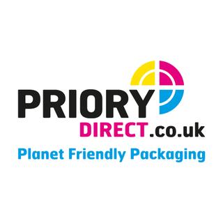 Priorydirect.co.uk
