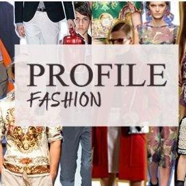 Profile Fashion
