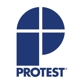 Protest.eu