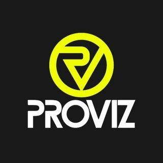 ProvizSports.com