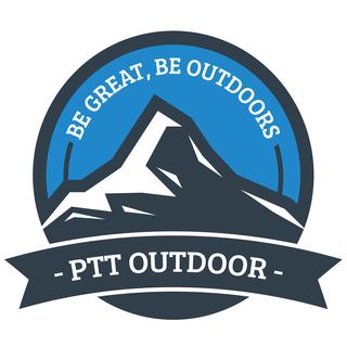 Pttoutdoor.com
