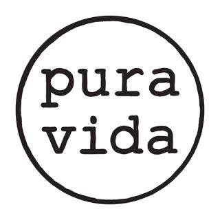 Puravida bracelets.com
