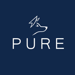 Pureclothing.ie