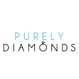 Purely diamonds.co.uk