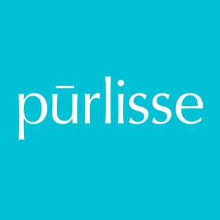 Purlisse.com