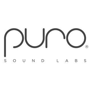 PuroSound.com
