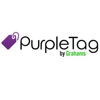 PurpleTag.ie