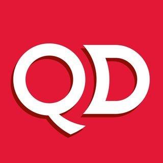 QDStores.co.uk