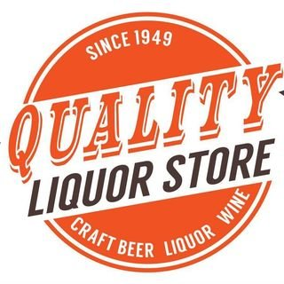 Qualityliquorstore.com