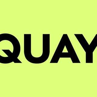 Quayaustralia.com