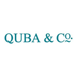 Quba.com