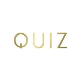 Quiz clothing.co.uk