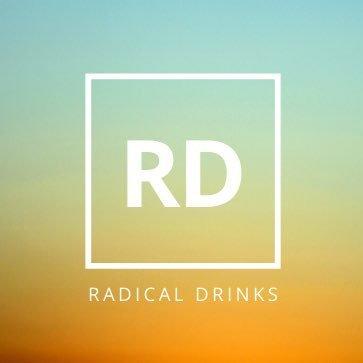 Radicaldrinks.com