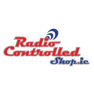 Radiocontrolledshop.ie