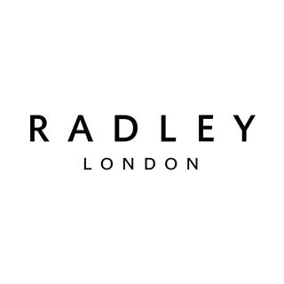 Radleylondon.com
