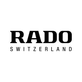 Rado.com