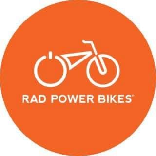 Radpowerbikes.eu