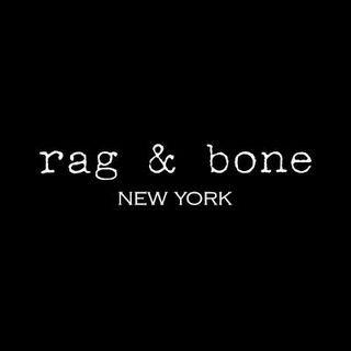 Rag-bone.com