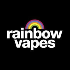 Rainbowvapes.co.uk