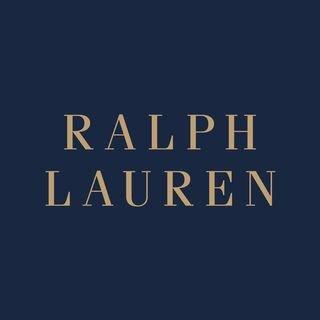 Ralph lauren.co.uk