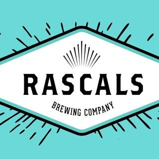 Rascalsbrewing.com
