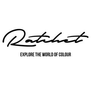 Ratchetclothing.co.uk