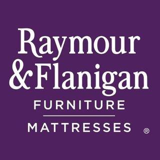 Raymourflanigan.com
