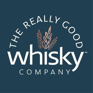 Reallygoodwhisky.com