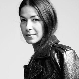 Rebecca minkoff.com